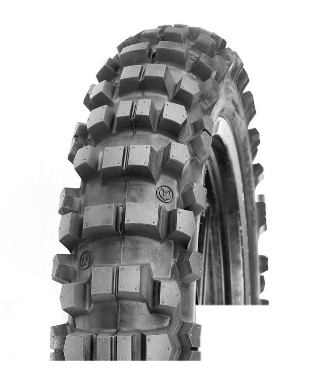toiminta dating UK