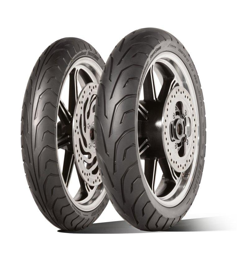 Laukut Moottoripyöriin : Spare wheel oy
