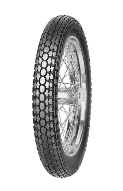 Laukut Moottoripyöriin : Mitas h front rear p tt rf spare wheel oy