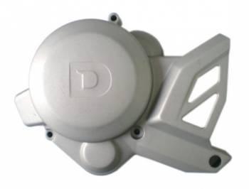 Magneeton koppa, Derbi Senda 06-