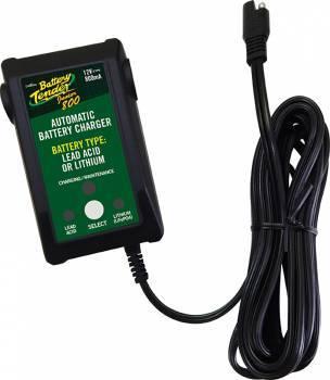 Battery Tender 800 Junior -akkulaturi, 0.8A