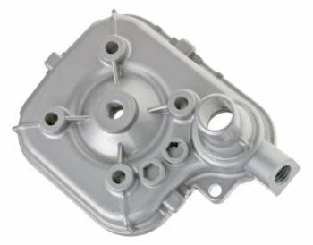 TNT -sylinterin kansi 50cc, Peugeot -12 (vaaka, vesi)