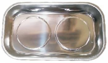 Buzzetti -magneettiastia, 140x240mm