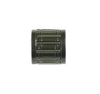 RMS -neulalaakeri, 12x15x15mm