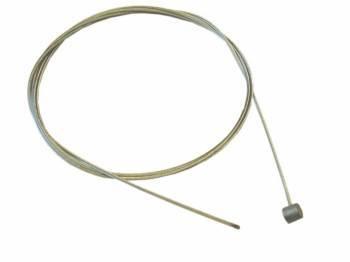 RMS -irtovaijeri nipalla (8.0mm, poikittain), 250cm
