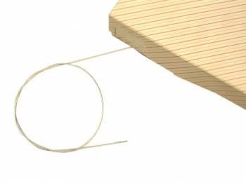Irtovaijeri 1.50mm, metreittäin