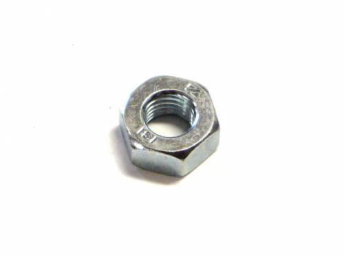 Magneeton mutteri, CPI (M12x1.25, pit. 7mm)