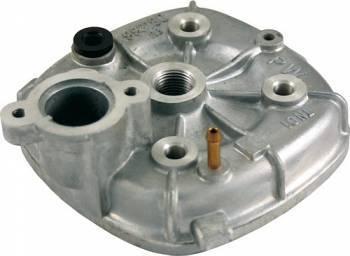 RMS -sylinterin kansi 50cc, Piaggio/Gilera (vesi)