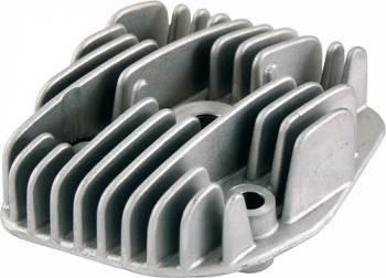 RMS -sylinterin kansi 50cc, Minarelli (vaaka, ilma)