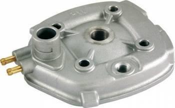 RMS -sylinterin kansi 50cc, Minarelli (vesi)