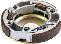 RMS Speciale -kytkin, Minarelli (107mm)