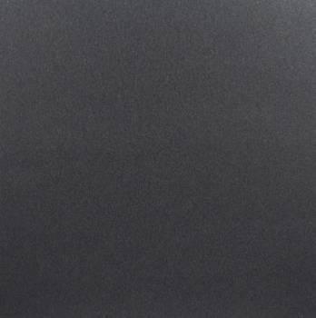 RMS -ilmansuodatinlevy, 330x330x15mm