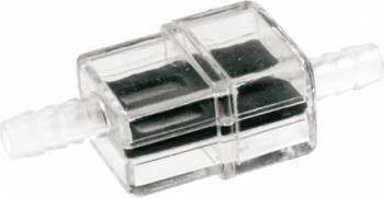 RMS -polttoainefiltteri, 7mm