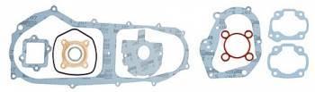 RMS -tiivistesarja, täydellinen, Minarelli (vaaka, ilma/vesi)