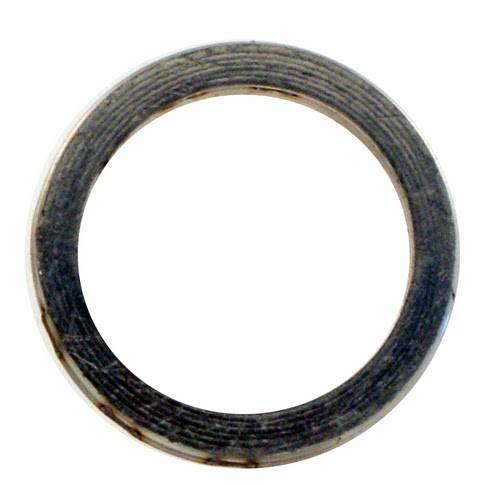 Pakotiiviste, Minarelli/CPI, pyöreä (27x33x4.5mm)