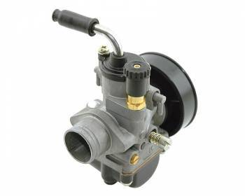 Vparts -kaasutin, PHBG BS 21.0mm