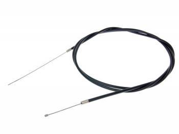 101_Octane -yleisvaijeri, kaasu (180cm)