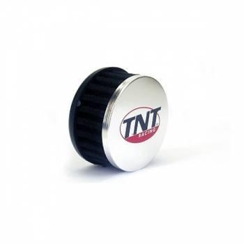 TNT Tuning R-Box -ilmansuodatin, musta