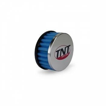 TNT Tuning R-Box -ilmansuodatin, sininen
