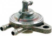 RMS -polttoainehana, alipaine, CPI Aragon