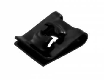 RMS -katemutteri, 2.9mm