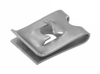 RMS -katemutteri, 4.2mm