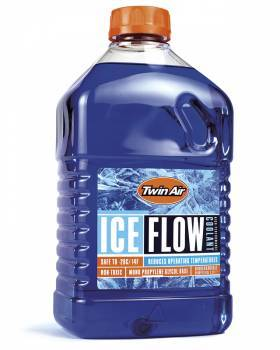 Twin Air Ice Flow Coolant, 2.2L