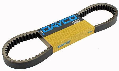 Dayco Kevlar -hihna, Peugeot