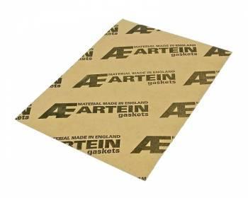 Artein -tiivistepaperilevy, 0.50mm, 140x195mm