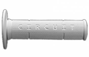 Circuit Circuit IV -kahvakumit, valkoinen