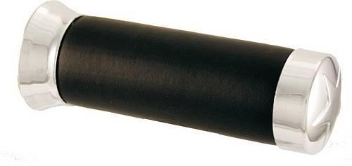 RMS -kahvakumit, musta (0190)