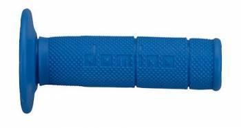 Domino MX Half Waffle -kahvakumit, sininen (0080)