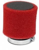 Stage 2 -ilmansuodatin, 32mm