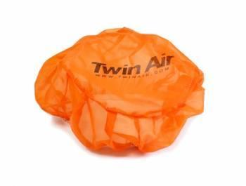 Twin Air Filter Skin -pölysuoja, yleismalli (2kpl)