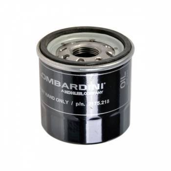 Öljynsuodatin, Lombardini LDW402 DCI