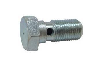 Jarruletkun kiinnityspultti, AJP/Brembo (M10x1.00, 26.0mm)