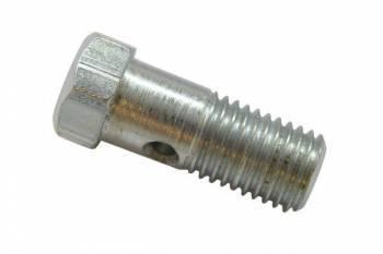 Jarruletkun kiinnityspultti, AJP/Brembo (M10x1.25, 28.2mm)