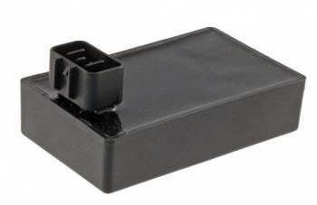 RMS CDI -laite, Kymco Super 8 4T