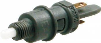 RMS -jarruvalokatkaisin, MBK/Yamaha (0030)