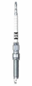 Champion -sytytystulppa, RN2C