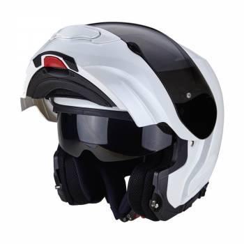 Scorpion EXO-3000 Air -kypärä, valkoinen