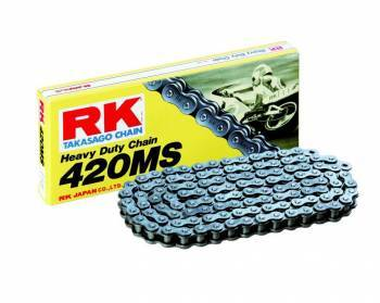 RK -ketju 420MS, 120L