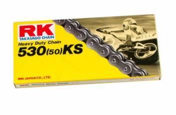 RK -ketju 530KS, 120L