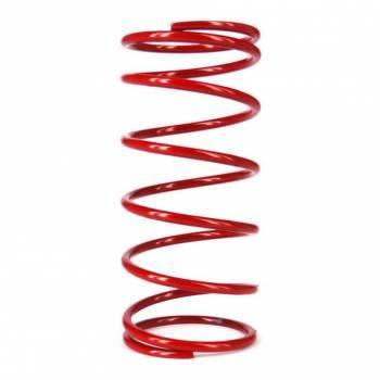 Carenzi -variaattorin jousi, Minarelli, punainen