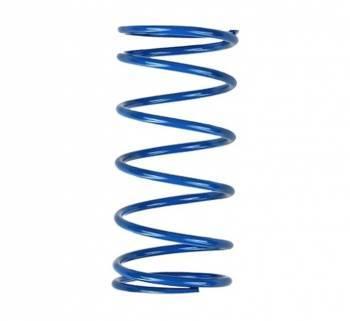 Carenzi -variaattorin jousi, Minarelli, sininen