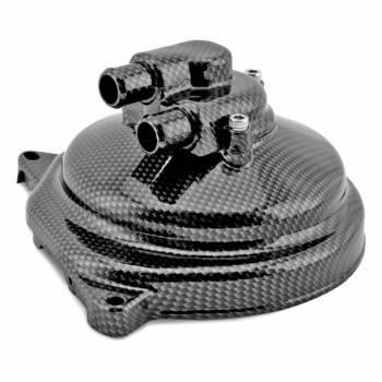 TNT Tuning -magneeton koppa, Minarelli (vesi), carbon
