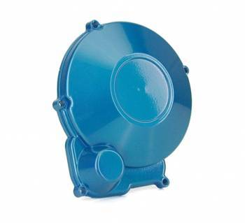 TNT Tuning -magneeton koppa, Minarelli AM6, sininen