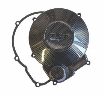 TNT Tuning -magneeton koppa, Minarelli AM6, carbon