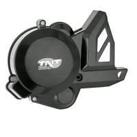 TNT Tuning -magneeton koppa, Derbi Senda 06-, musta