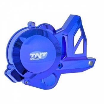 TNT Tuning -magneeton koppa, RX/Senda 06-, sininen